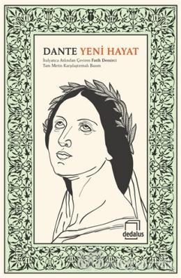 Yeni Hayat Dante Alighieri