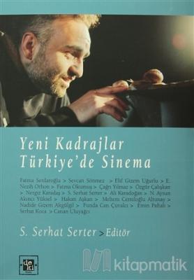 Yeni Kadrajlar Türkiye'de Sinema