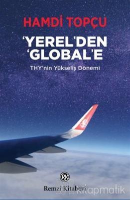 Yerel'den Global'e