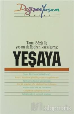 Yeşaya