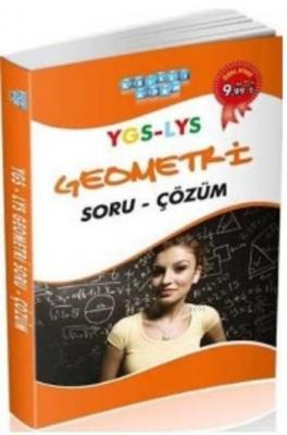 YGS LYS Geometri Soru Çözüm