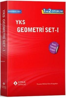 YKS Geometri Set 1