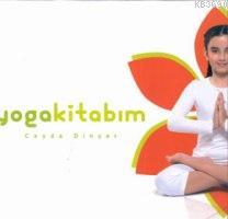 Yoga Kitabım