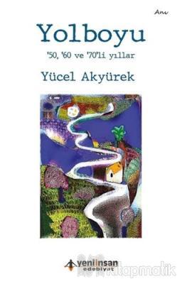 Yolboyu