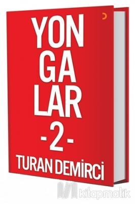 Yongalar 2