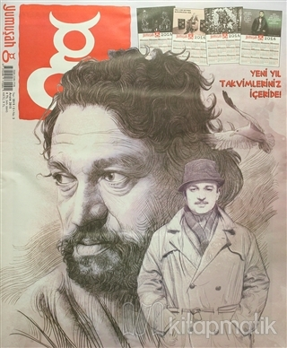 Yumuşah g Dergisi Sayı : 3 Aralık 2015