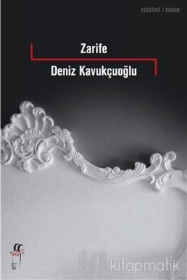 Zarife