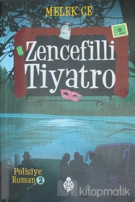 Zencefilli Tiyatro