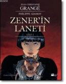 Zener'in Laneti
