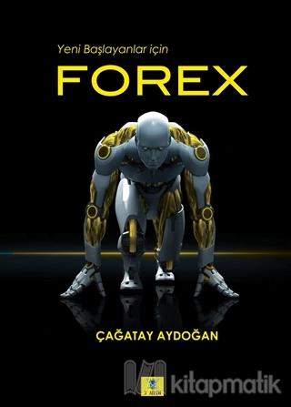 Words... Yeni başlayanlar için Forex opinion you