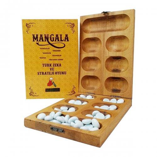 MANGALA - - kitapoba.com