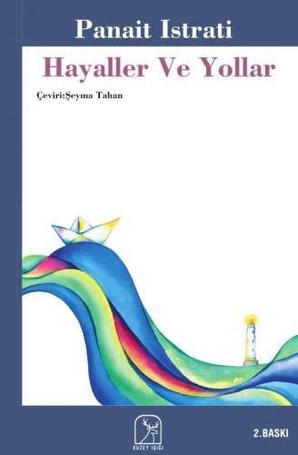 Kuzey Işığı Yayınları Yabancı Modern Klasikler Seti