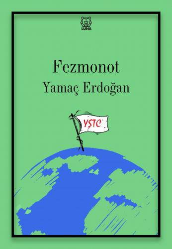 Fezmonot