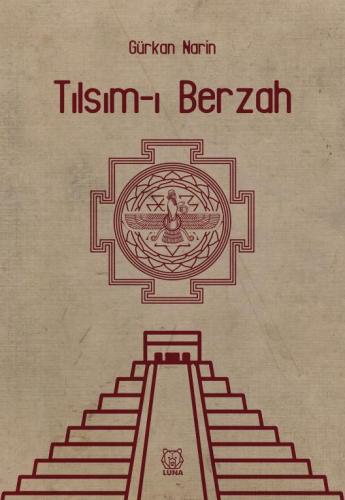 Tılsım-ı Berzah