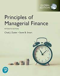 HE-Zutter-Principles of Managerial Finance-GE 15e