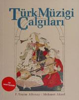 Türk Müziği Çalgıları