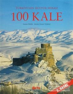 100 Kale