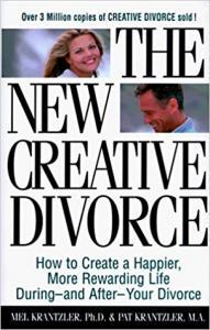 The New Creative Divorce