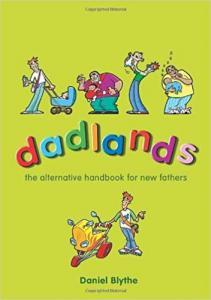 Dadlands
