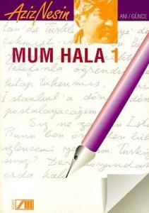 Mum Hala 1 1951 1971