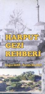 Harput Gezi Rehberi