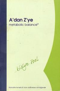 A'dan Z'ye Metabolic Balance