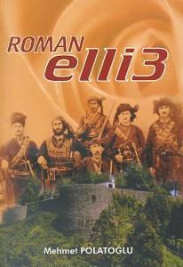 Roman Elli3