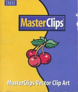 Master Clips