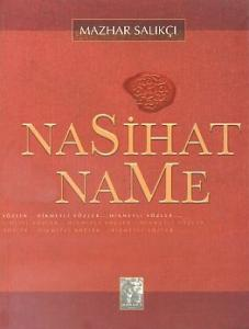 Nasihat Name