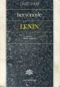 Her Yönüyle Lenin
