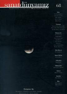 Sanat Dünyamız 68 1998