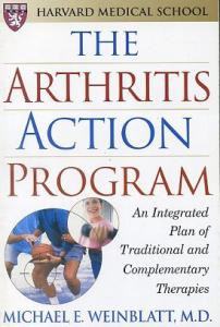 The Arthritis Action Program