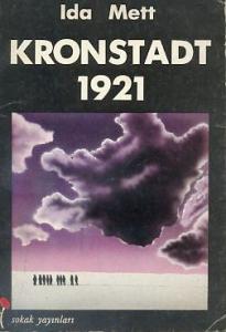 Kronstad 1921