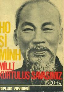 Milli Kurtuluş Savaşımız 1920 - 67