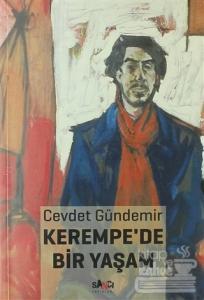 Kerempe'de Bir Yaşam