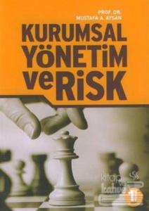 Kurumsal Yönetim ve Risk
