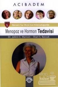 Menopoz ve Hormon Tedavisi