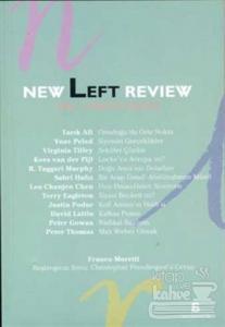 New Left Review 2006 Türkiye Seçkisi