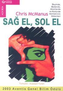 Sağ El, Sol El