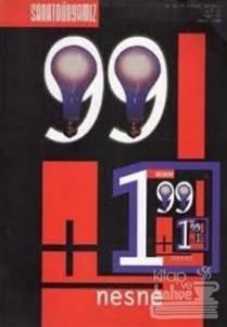 Sanat Dünyamız 62 Bahar 1996