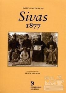Sivas 1877