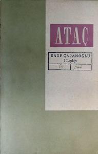 Ataç, Nurullah Ataç Üzerine Söyleşiler, Bibliyografası