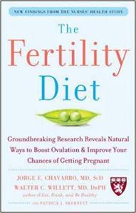 The Fertility Diet
