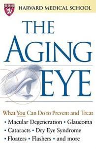 The Aging Eye Kolektif