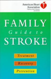 Family Guide to Stroke
