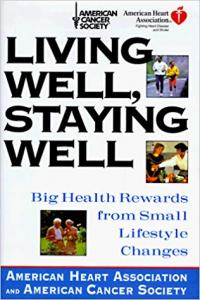 Living Well, Staying Well