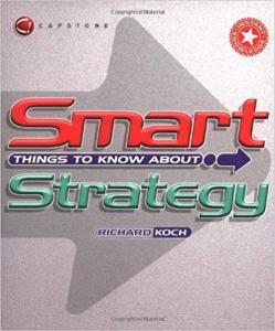 Smart Things to Know about Strategy
