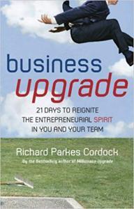 Business Upgrade