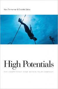 High Potentials