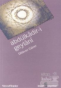 Abdülkadir-i Geylani
